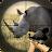 Rhino Hunter 2019