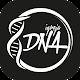 Igreja DNA