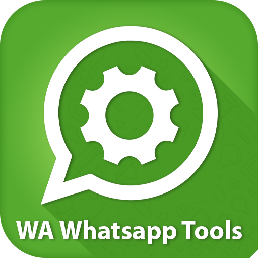 Wa Toolkit 2021 Tool Kit For Whatsapp Apps Bei Google Play