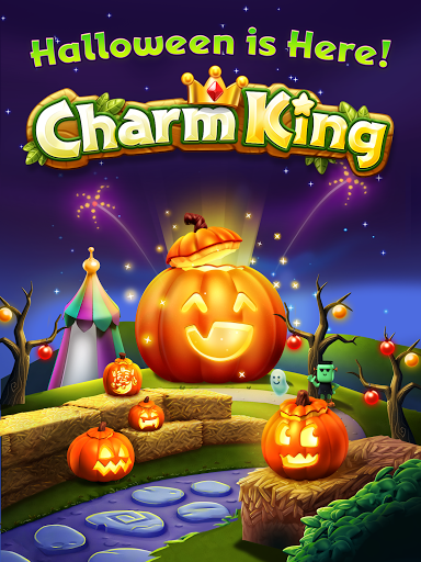 Charm King 8.9.5 screenshots 15