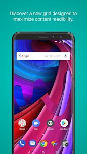 Wiko Launcher P GO For Pc – Windows And Mac – [free Download In 2020] 1