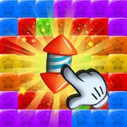Pop Cubes Blast