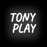 Tony Play Clue