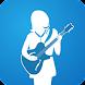 Coach Guitar - ギター - ギターTab - ギター コード表 - ギター 初心者