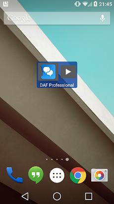 DAF Professionalのおすすめ画像2