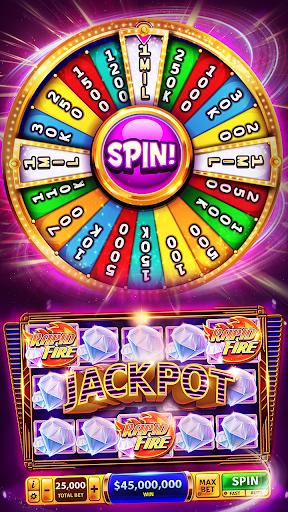 Slots A Fun 0.0.3 screenshots 4