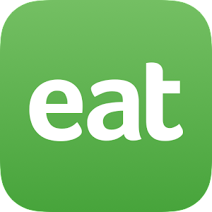 Eat  Restaurant Reservations and Discovery