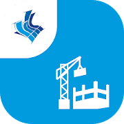 SKYSITE Projects Construction App