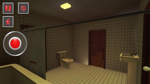 Killer Ghost u2013 3D Haunted House Escape Game 1.86 screenshots 2