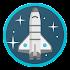 VPN : Shuttle VPN - Free VPN Proxy - Fast VPN