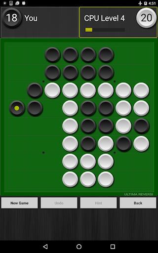 Ultima Reversi apkdebit screenshots 11