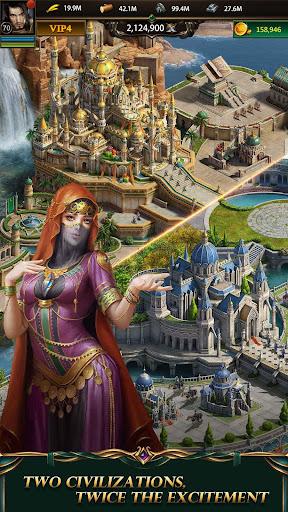 Revenge of Sultans 1.10.1 screenshots 2