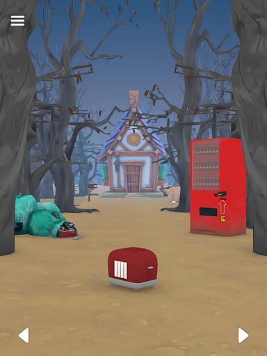 Escape Game: Cinderella 1.0.2 screenshots 12
