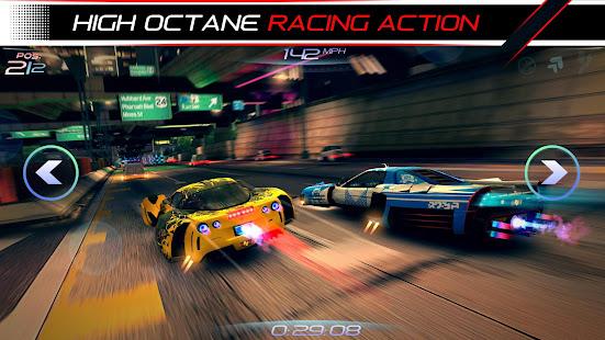 Rival Gears Racing 1.1.5 Screenshots 4