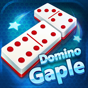 Download Domino Gaple Online Free Bonus Apk Latest Version For Android