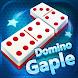 Domino Gaple Online (Free bonus)