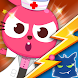 Papo Town: Hospital Story