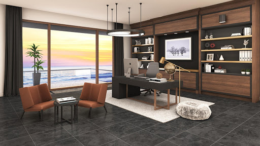 Home Design : Hawaii Life 1.2.09 screenshots 6