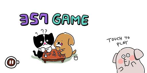 357 Game - Cats N Dogs  screenshots 1