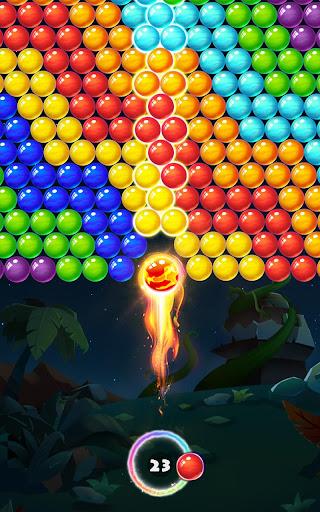 Bubble Shooter 2021 - Free Bubble Match Game 1.7.1 screenshots 3