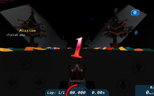 TrackRacing Online 3556 screenshots 6