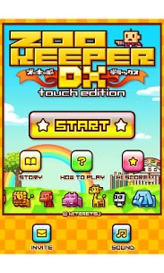 ZOOKEEPER DX TouchEdition  For Pc, Laptop In 2020 | How To Download (Windows & Mac) 1