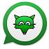 WhatsZee - Online Status Notifier Last Seen