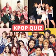 Kpop Quiz 2021 Korean Idols