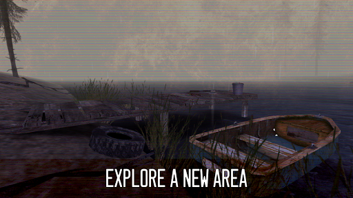 Horror zone: Pipe Head 0.326 Screenshots 2