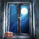 脱出部屋の冒険-夢の人生の謎2021