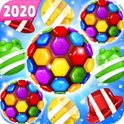 Candy Smash 2019 - Free Match 3