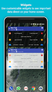 Blue Hour (Solar Photography Calculator) v3.10.9 [Patched] 5