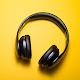 Muzik per PC Windows
