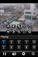ASee screenshot thumbnail
