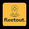 Fleet Out app apk icon