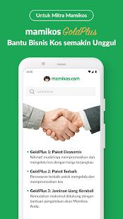Mamikos-Cari & Sewa Kos Mudah 3.34.1 Screenshots 7