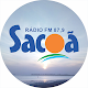 Rádio Sacoã FM 87,9 APK