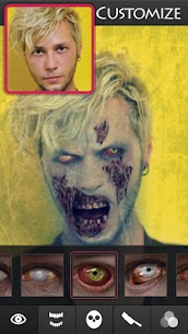 ZombieBooth 2 (FULL) 1.3.6 Apk 2