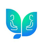 Yoga Classes & Asanas For Beginners: myYogaTeacher