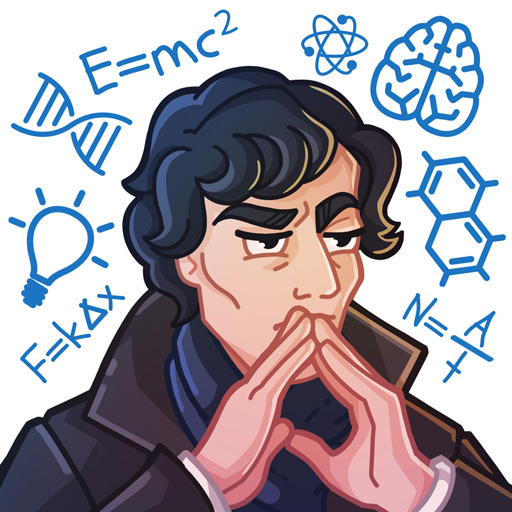 Brain it! - Tricky Puzzles
