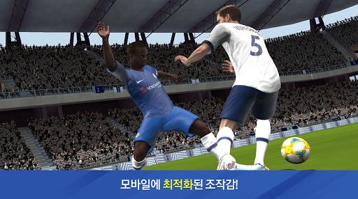 Télécharger Gratuit FIFA Mobile APK MOD (Astuce) screenshots 2