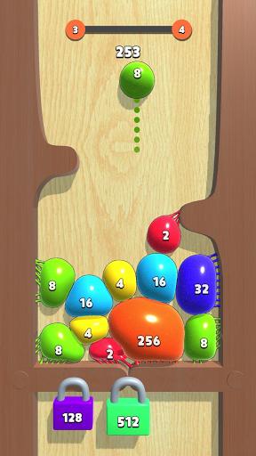 Blob Merge 3D APK MOD Download 1