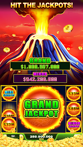 Slots Link:Casino Vegas slot For Pc, Windows 10/8/7 And Mac – Free Download (2020) 1