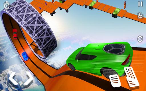 Real Race Car Games - Free Car Racing Games android2mod screenshots 19