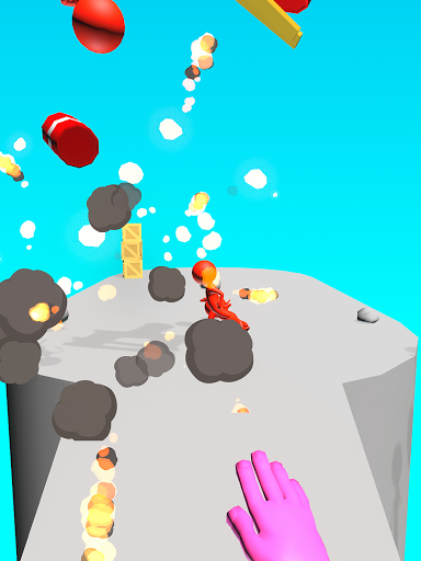 Magic Finger 3D 1.0.9 screenshots 12