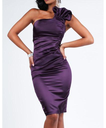 Short Dresses Fashion 1.0 Screenshots 1
