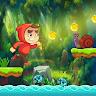 nakuri boy adventure escape game apk icon