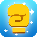 Download Fight List - Categories Game Install Latest APK downloader