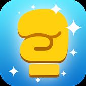 icono Fight List