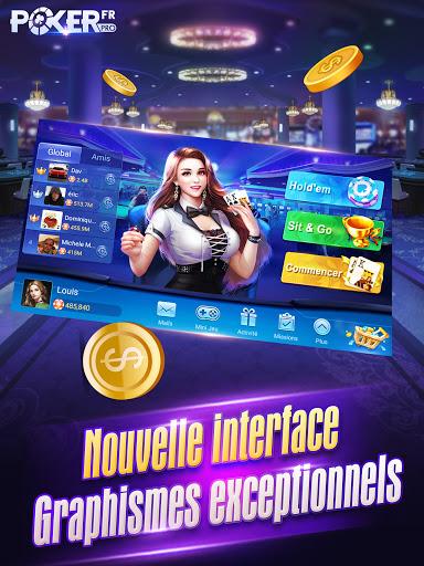 Poker Pro.Fr screenshots 12